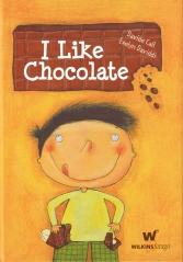I Like Chocolate