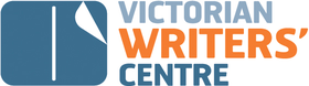 Victorian Writers Centre