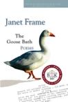 The Goose Bath