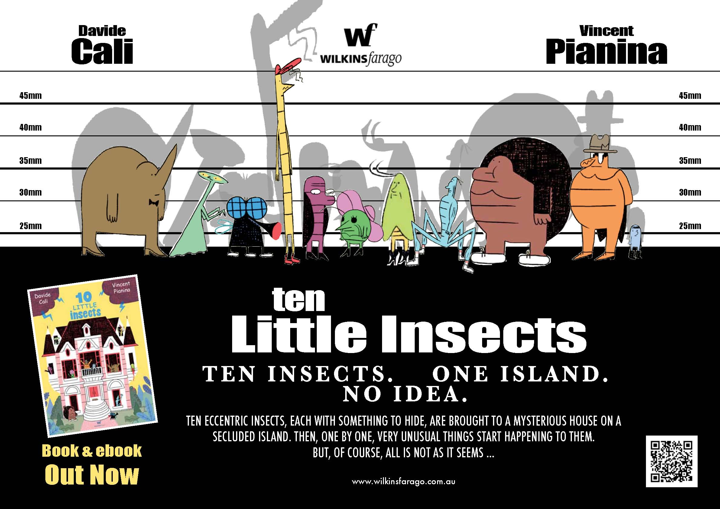 10_Little_Insects_poster