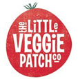 Celebrating Social Inclusion Week with The Little Veggie Patch Co