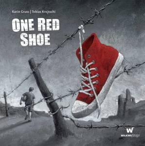 One Red Show is just released
