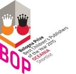 BOP_logo_categorie.indd